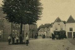 Arminiusplein