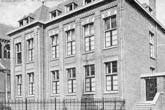 Ziekenhuis Oudewater