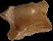 bikkel-5